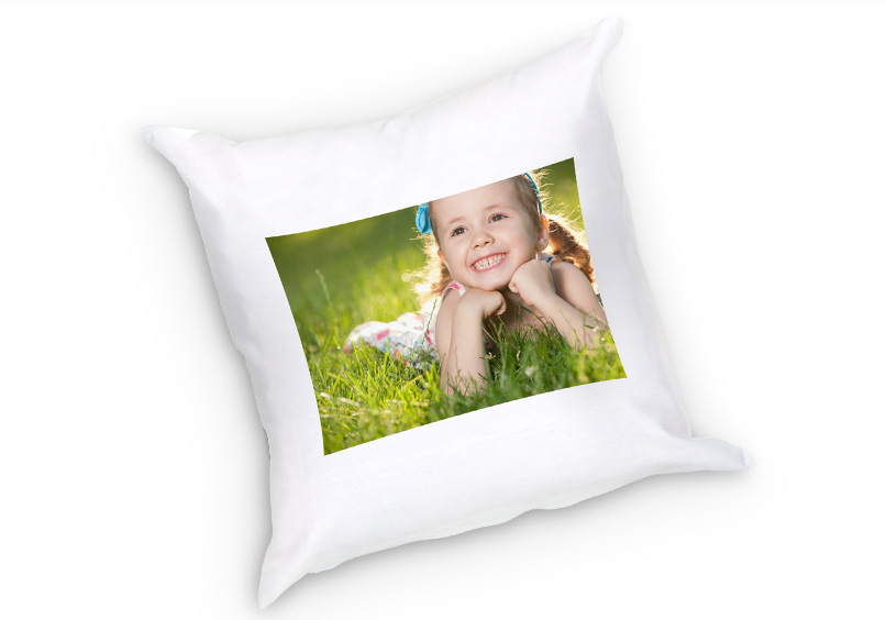 dflt_detpop_gft_txt_pillow_with_filling_01-2