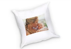 dflt_detpop_gft_txt_pillow_with_filling_02-2