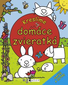 Kreslime_domaci_ zviratka_SK.indd