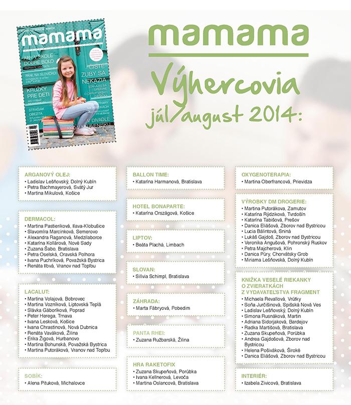 mmm_vyhercovia_04_2014-page-001