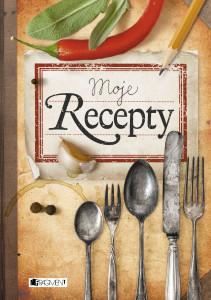 moje recepty-zapisnik-tit-710921-01