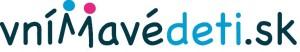 obr logo VD