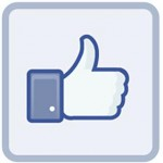 Add-Facebook-Like-Button-in-Magento
