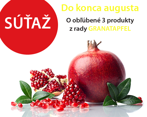 Granatapfel_letna_akcia