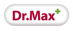 Dr.Max_logo_CZ