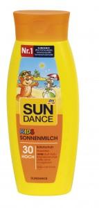 140176Sun dance kids-mliekoOF30