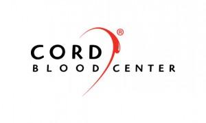 Cord Blood Center