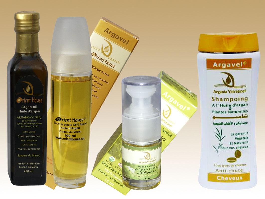 arganove-produkty
