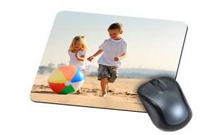 dflt_dettab_gft_off_premium_mousepad_plastic_02