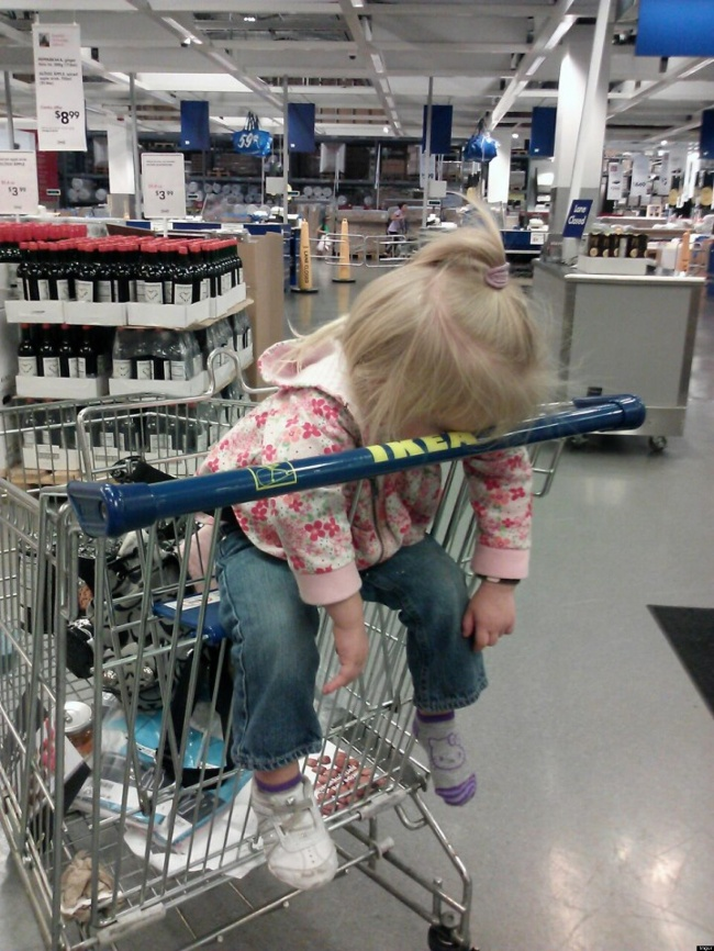 175305-R3L8T8D-650-o-KID-SLEEPING-AT-IKEA-facebook