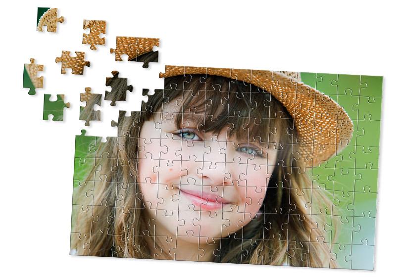 dflt_detpop_gft_games_puzzle_30x45_01