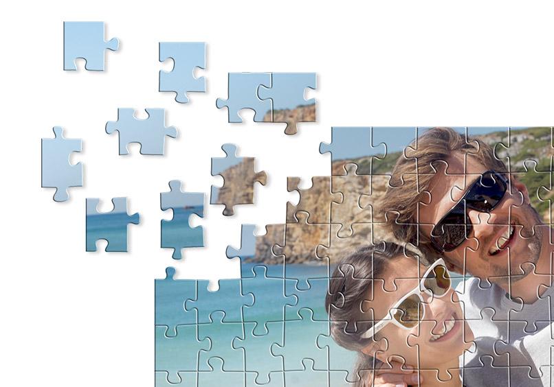 dflt_detpop_gft_games_puzzle_30x45_03