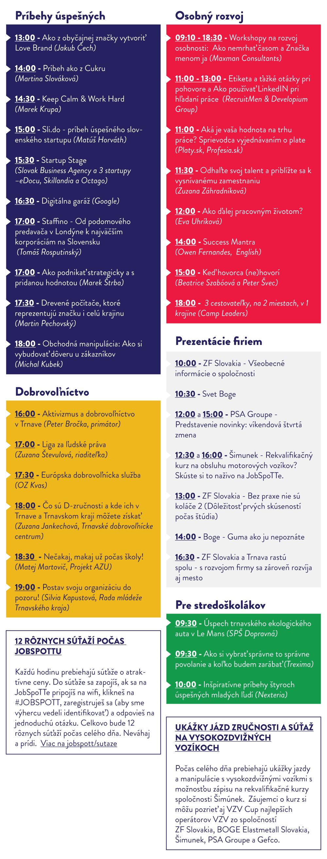 jobspott-program-v6_final