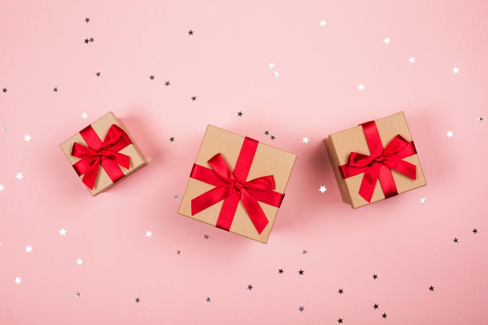 Inšpiratívne Vianočné a Silvestrovské videá