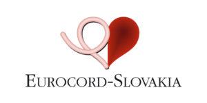 eurocord logo