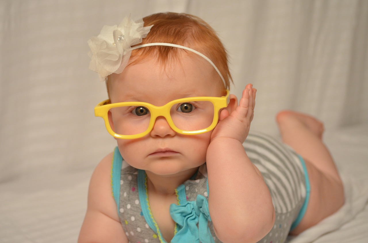 93f6281c4 Tupozrakosť (amblyopia) je stav, kedy má človek zníženú centrálnu zrakovú  ostrosť, nevidí dobre najčastejšie na jedno oko alebo aj na obe oči.
